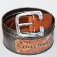 """Vintage Works """"DH5536,TAN"""""""