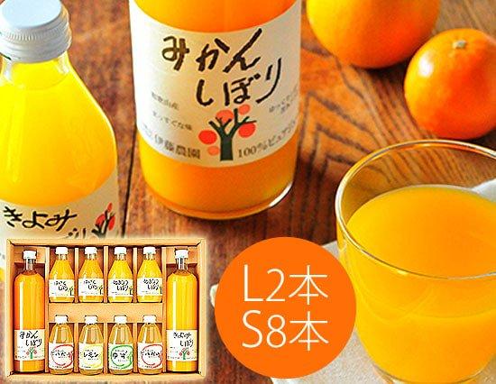 https://img04.shop-pro.jp/PA01026/055/product/140662371.jpg?cmsp_timestamp=20190224123144